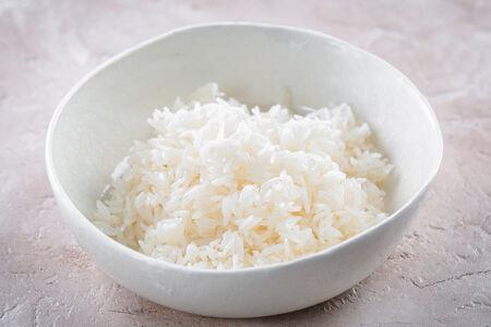 Рис ташкент