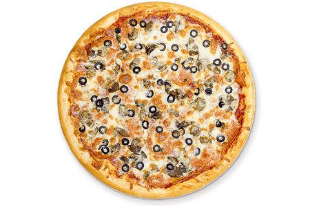 Пицца Моника