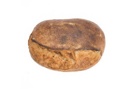 Хлеб Тартин