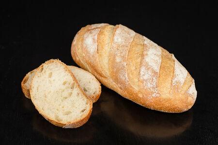Хлеб Пауль
