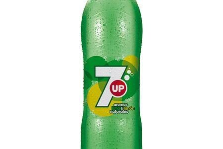 7up 1 л
