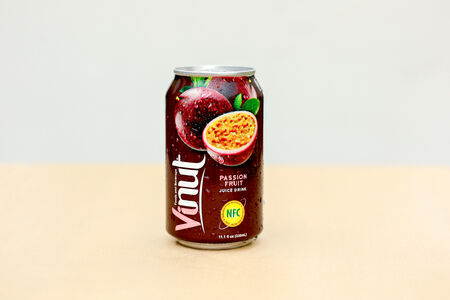 Vinut Маракуйя