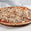 Фото к позиции меню Пицца Ананасовый экспресс
