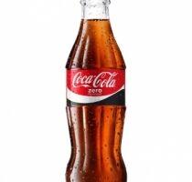 Сoca cola zero