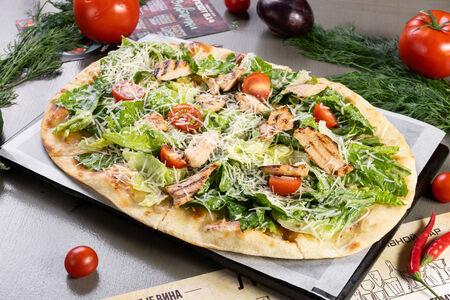 Пиццони Цезарь