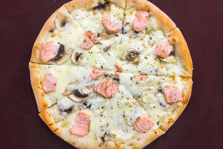 Пицца Констанция