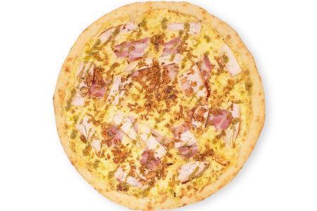 Пицца Белладжо
