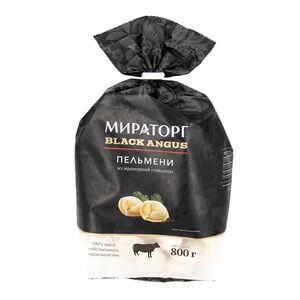 «Мираторг» Black Angus