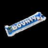 Фото к позиции меню Шоколадный батончик Баунти