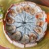 Фото к позиции меню Маковый пирог
