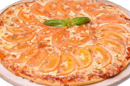 Пицца Маргаритка