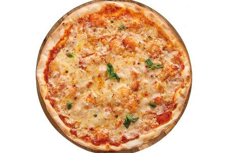 Пицца Аль пэпэ