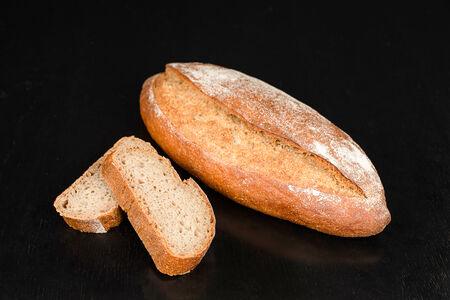 Хлеб Сельский