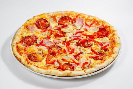 Пицца Фирменный Пикник