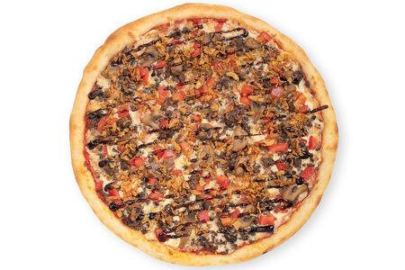 Пицца Бифф