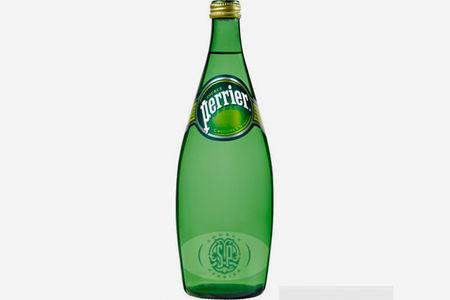 Вода Perrier