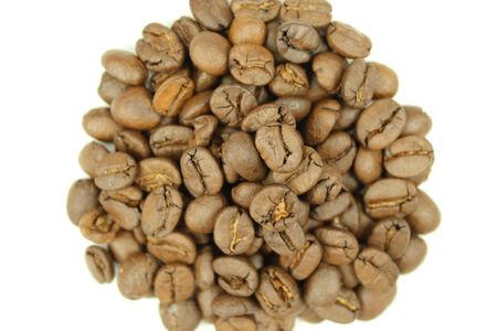 Кофе Эфиопия Гуджи