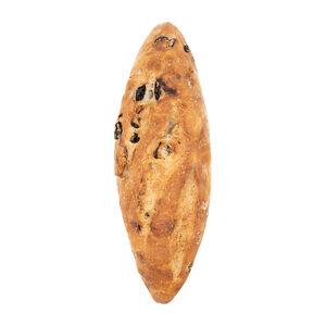 Хлеб с орехом и изюмом «Братья Караваевы»