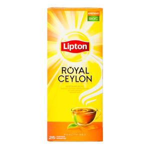 Lipton Royal Ceylon