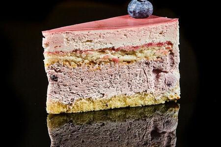 Торт Виолет