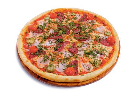 Пицца Империя
