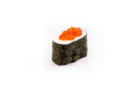 Суши Тизу икура нигири