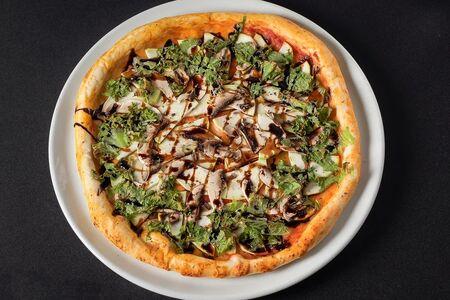 Пицца Вегето
