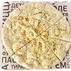 Фото к позиции меню Фокаччо с сыром Грана Падано