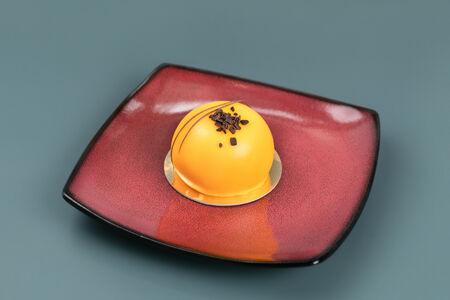 Палла манго-маракуйя