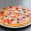 Фото к позиции меню Пицца Эспаньола маленькая