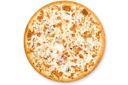 Пицца Ми фаворита