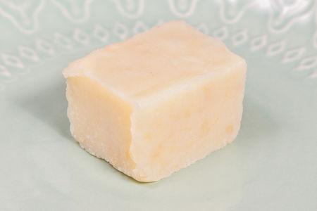 Бурфи ореховое