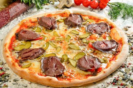 Пицца Виванда