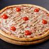 Фото к позиции меню Пицца Примавера