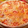 Фото к позиции меню Пицца Дьявола