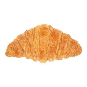 Круассан «Хлеб Насущный»