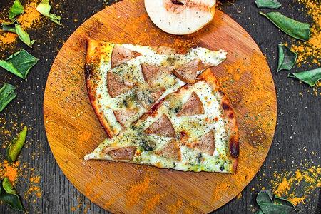 Пицца Примавера