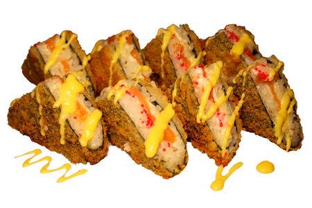 Сендвич маки