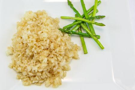 Рис по-османски