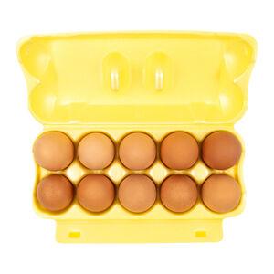 Яйцо LavkaLavka