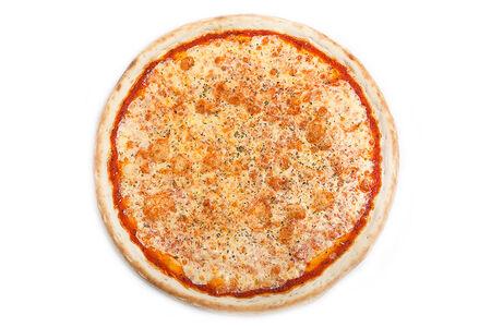 Пицца Маргарита Черри