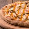 Фото к позиции меню Пицца Азия