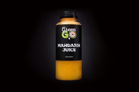 Фреш Mandarin Juice