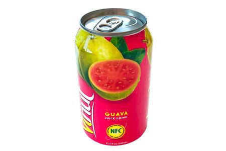 Напиток Гуава