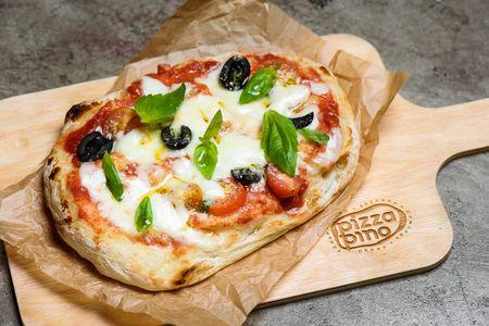 Пицца Пино Маргарита