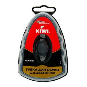Kiwi черная