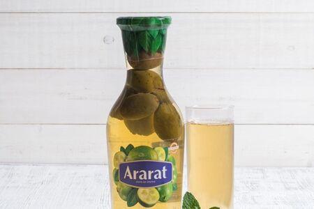 Компот Арарат