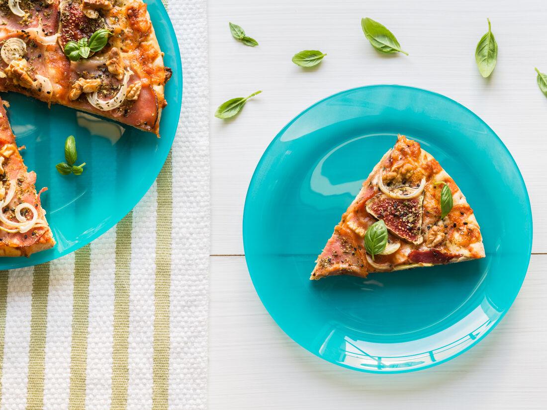 Пиццерия Челентано