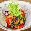 Фото к позиции меню Мангал салат