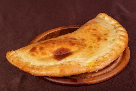 Хачапури гурийский